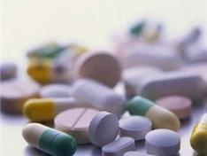 Аптеки Электроуглей