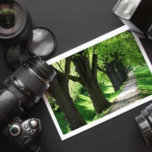 Фотоуслуги Электроуглей