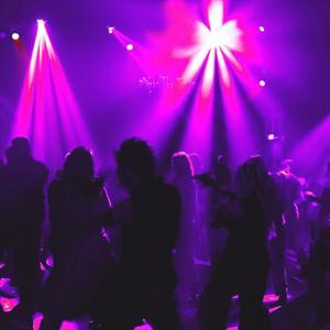 Ночные клубы Электроуглей