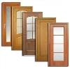 Двери, дверные блоки в Электроуглях