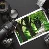 Фотоуслуги в Электроуглях