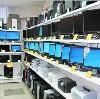 Компьютерные магазины в Электроуглях