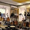Музыкальные магазины в Электроуглях