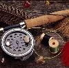 Охотничьи и рыболовные магазины в Электроуглях