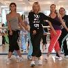 Школы танцев в Электроуглях
