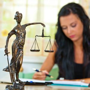 Юристы Электроуглей